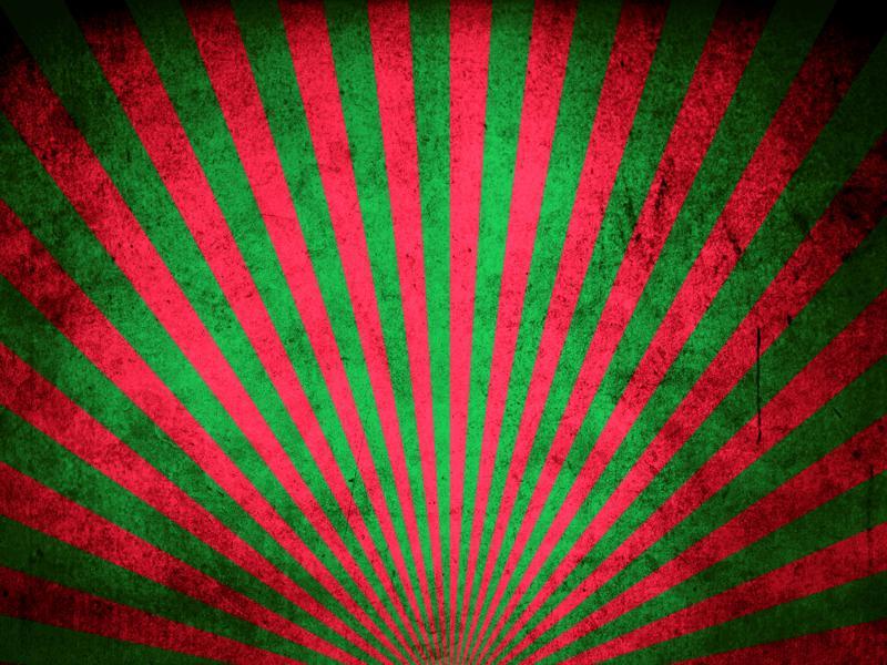 Images Photos Retro HD  Clip Art Backgrounds