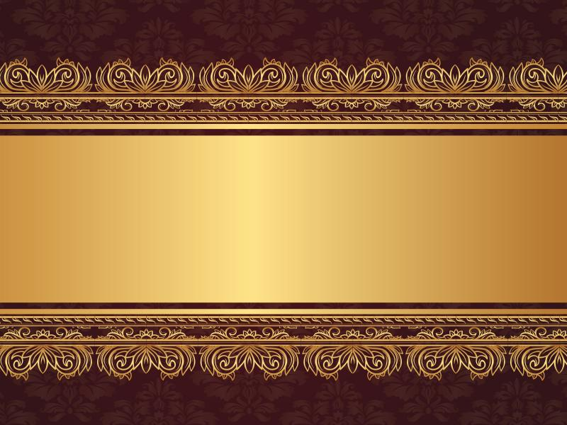 Indian Pattern Backgrounds
