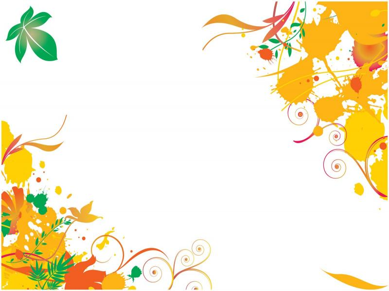 Invitation Clipart Backgrounds