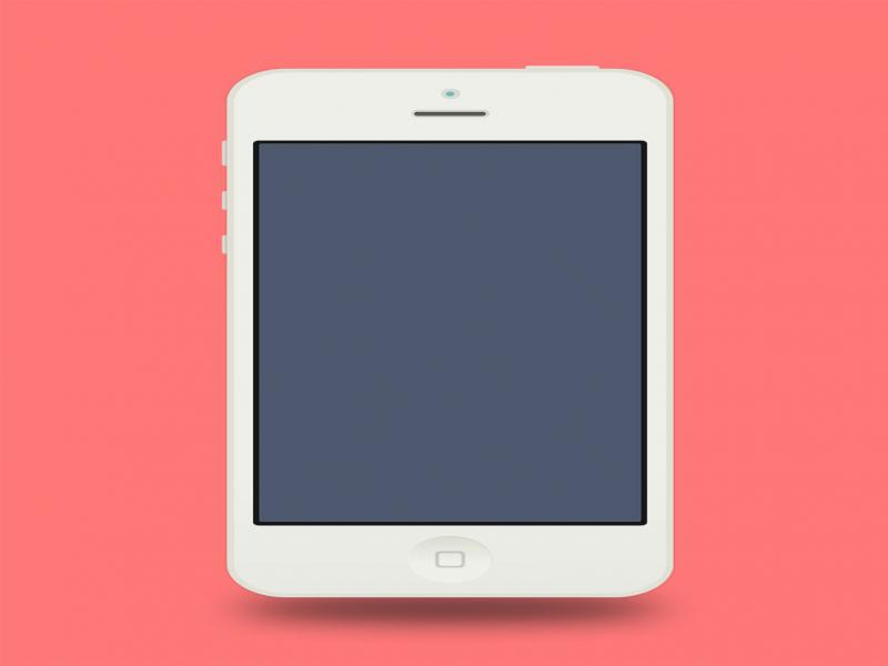 Iphone Mockup Template Backgrounds
