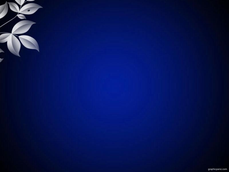 Keynote  Blue PowerPoint  PowerPoint   Art Backgrounds