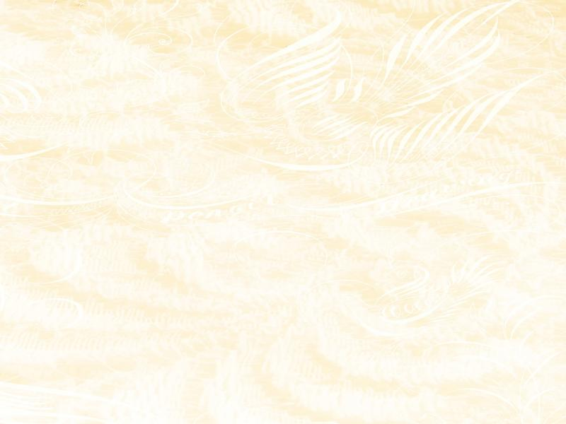 Lace For Tumblr Atc Lace and Swirls Presentation Backgrounds