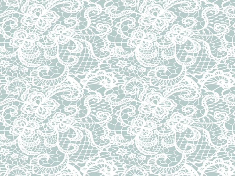 Lace Pattern White Lace Seamless Pattern Design Backgrounds