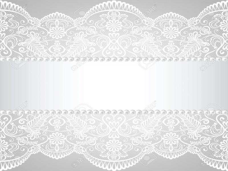 Lace Stock Photos Pictures Royalty Free Lace   image Backgrounds