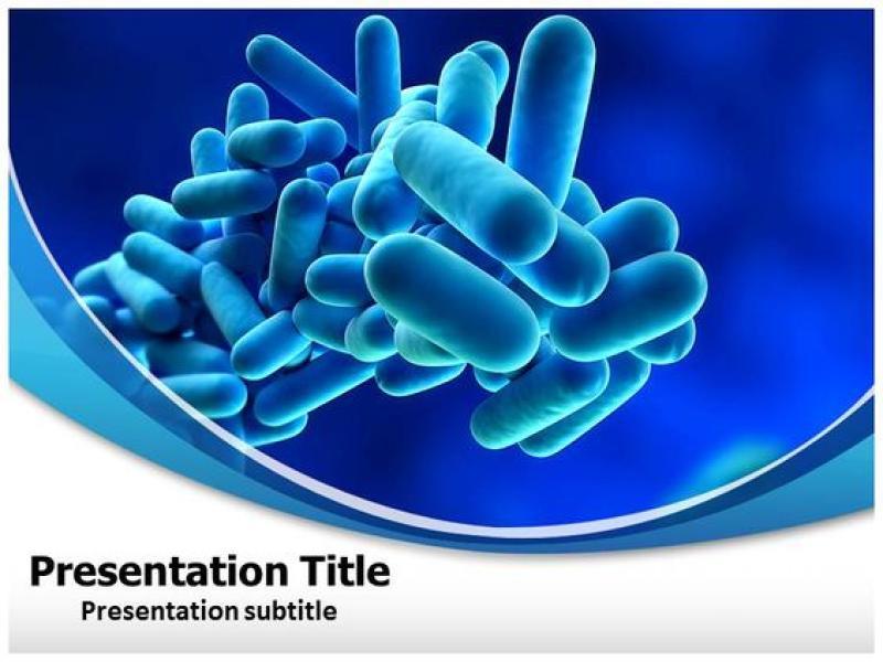 Legionella Of Bacteria Backgrounds