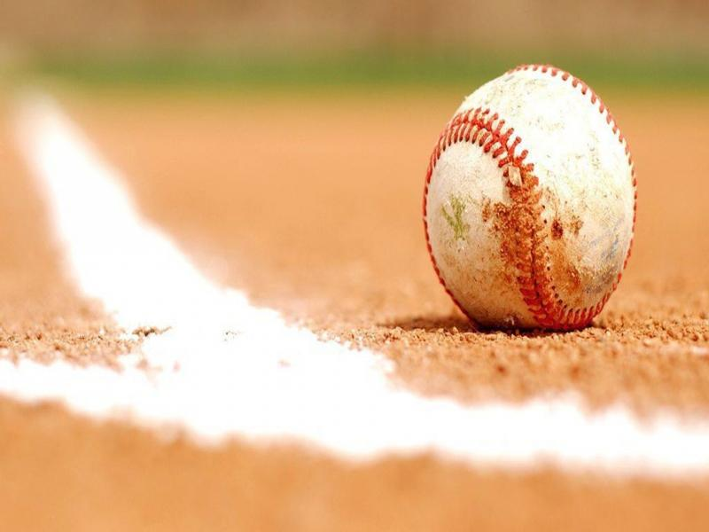 lets play baseballs hds images clip art backgrounds for powerpoint