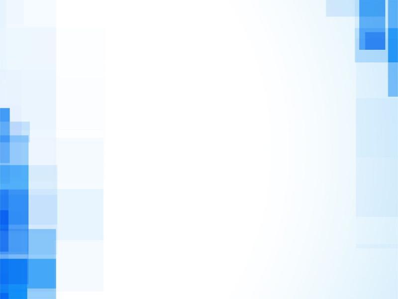 Letterhead Blue Business Technology Ppt Graphic Backgrounds