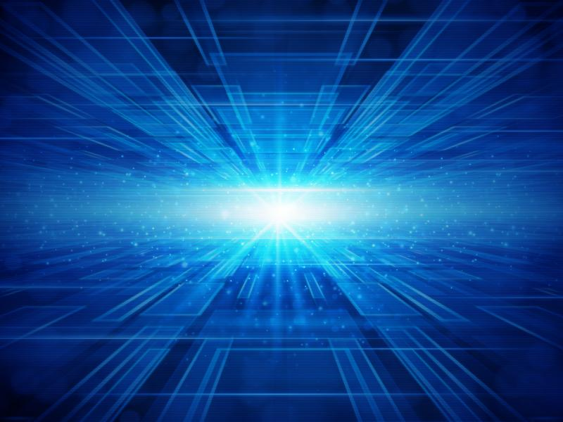 Light Abstract Technology Quality Backgrounds