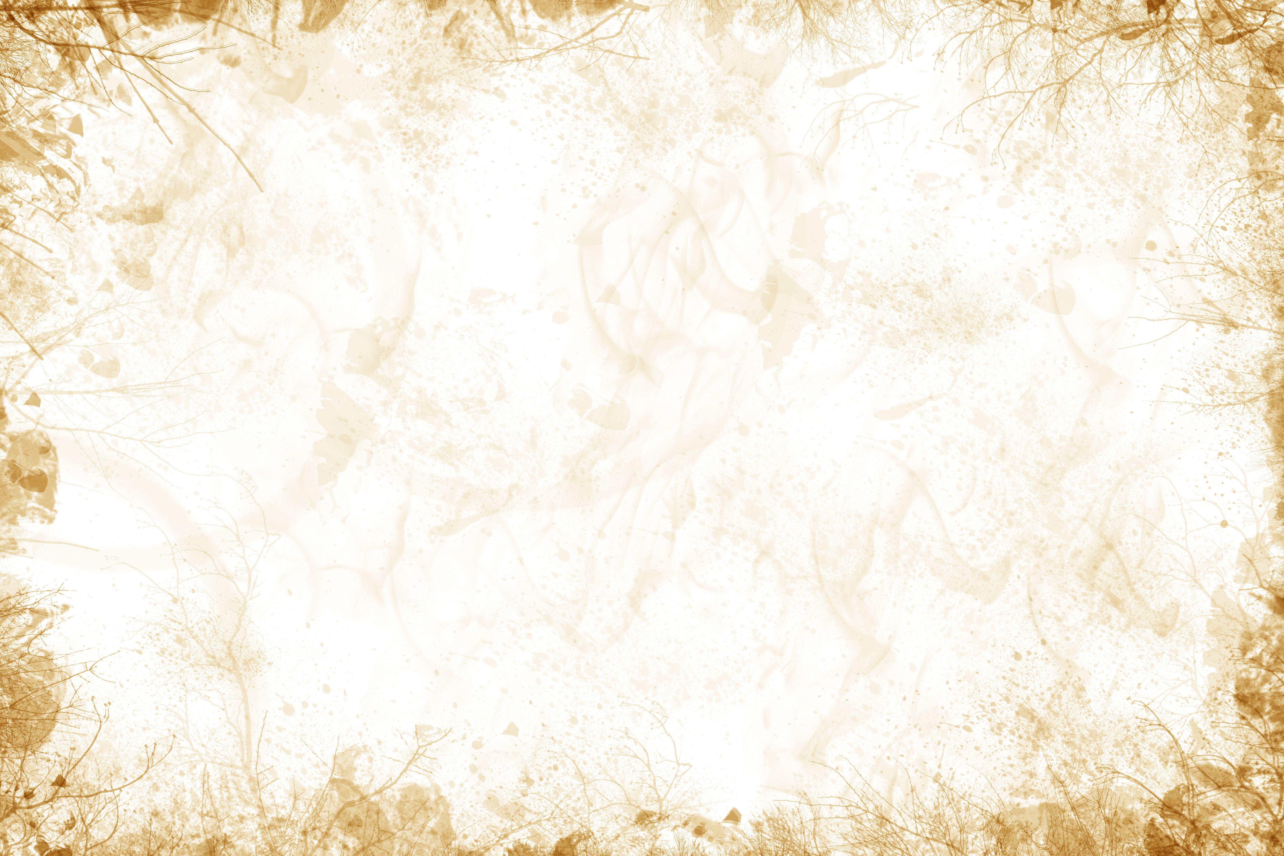 Light Beige Design Backgrounds