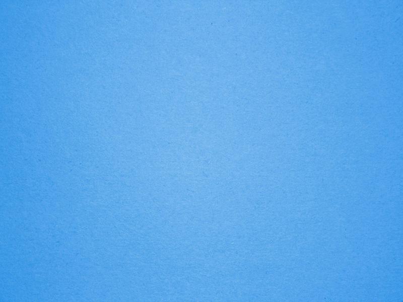 Light Blue Imagination Backgrounds