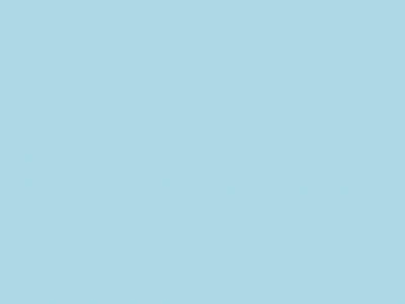 Light Blue Presentation Backgrounds For Powerpoint Templates