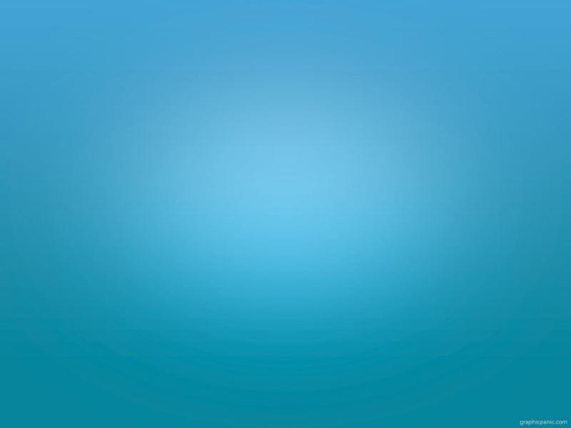 Light Blue Spotlight Templates Backgrounds