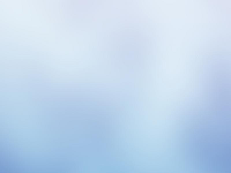 Light Blue Template Backgrounds For Powerpoint Templates Ppt