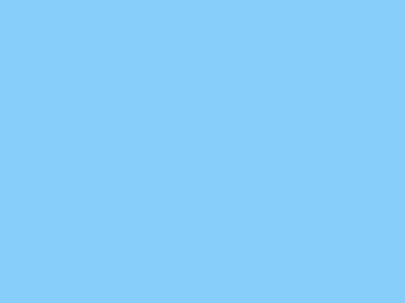 Light Blue Wallpaper Backgrounds