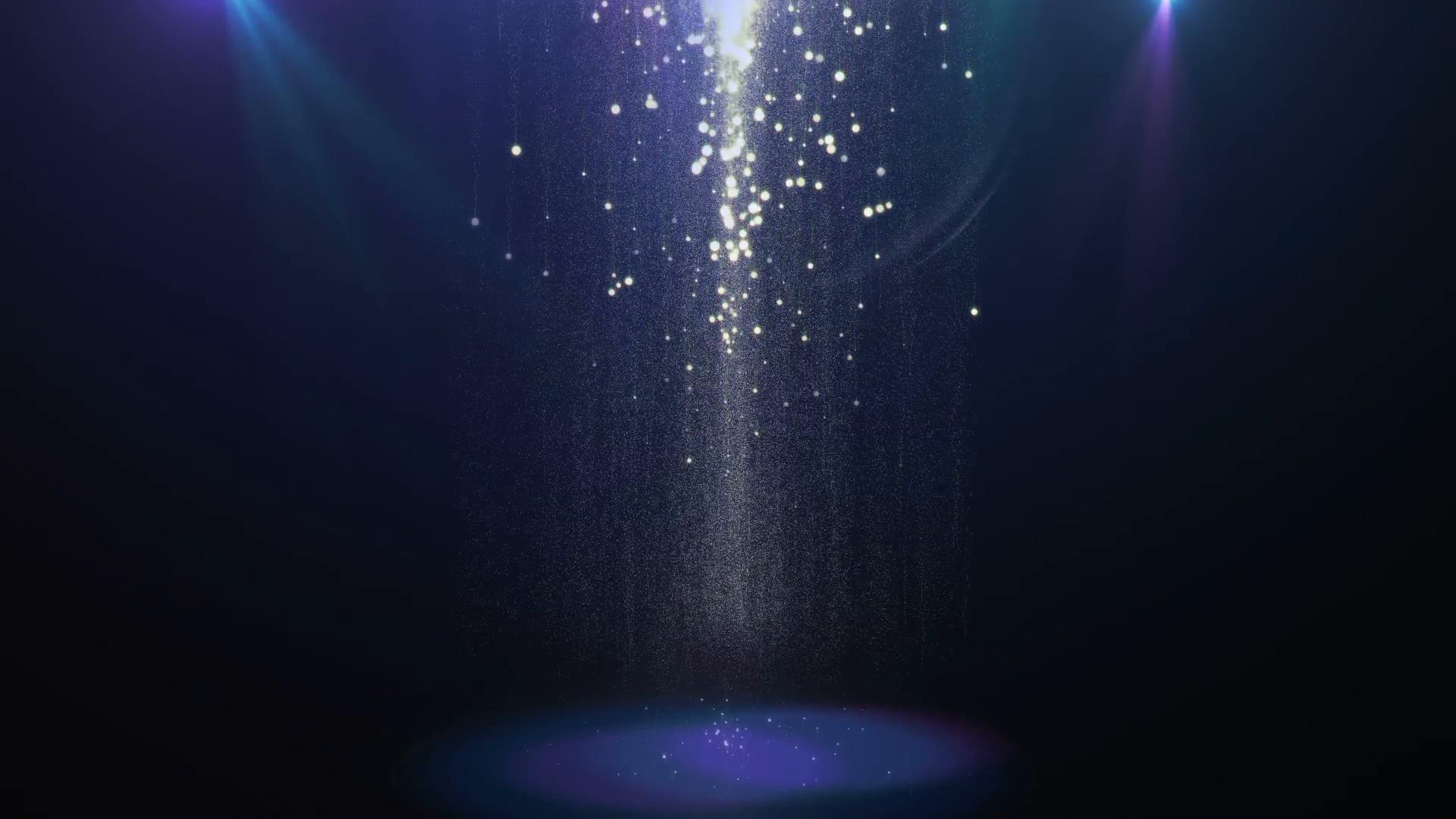 Light Effect Backgrounds