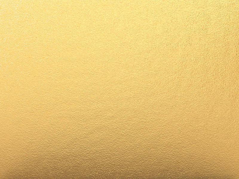 Light Gold Foil Pictures Art Backgrounds