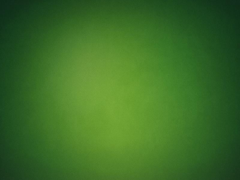 Light Green image Backgrounds