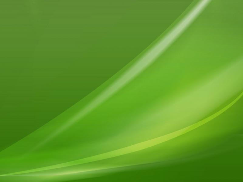 Light Green Wavy Backgrounds