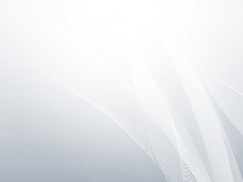 light grey curves graphic backgrounds for powerpoint