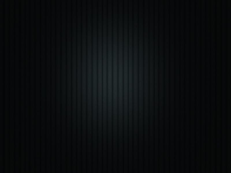 Light on Black Art Backgrounds