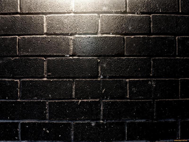 Light on Black Design Backgrounds
