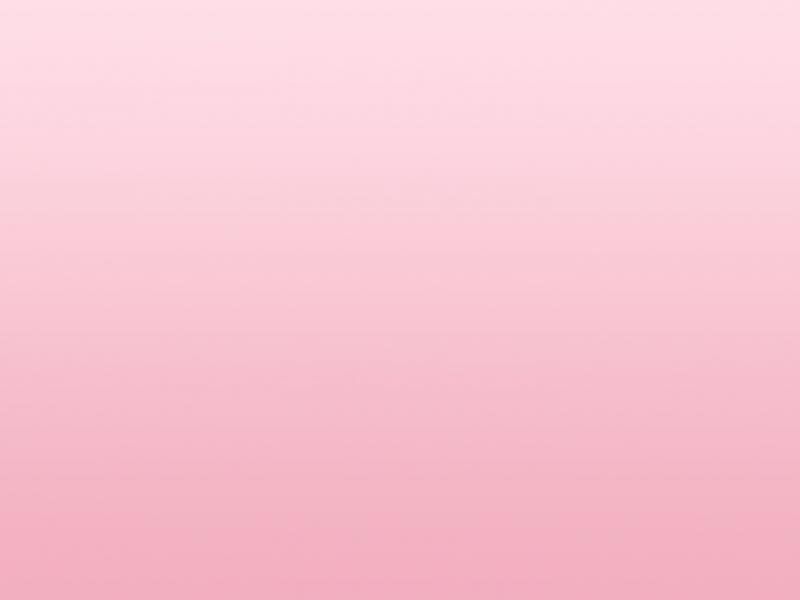Light Pink Collection Of Calming Ombre IPhones  @mobile9 #   Clipart Backgrounds