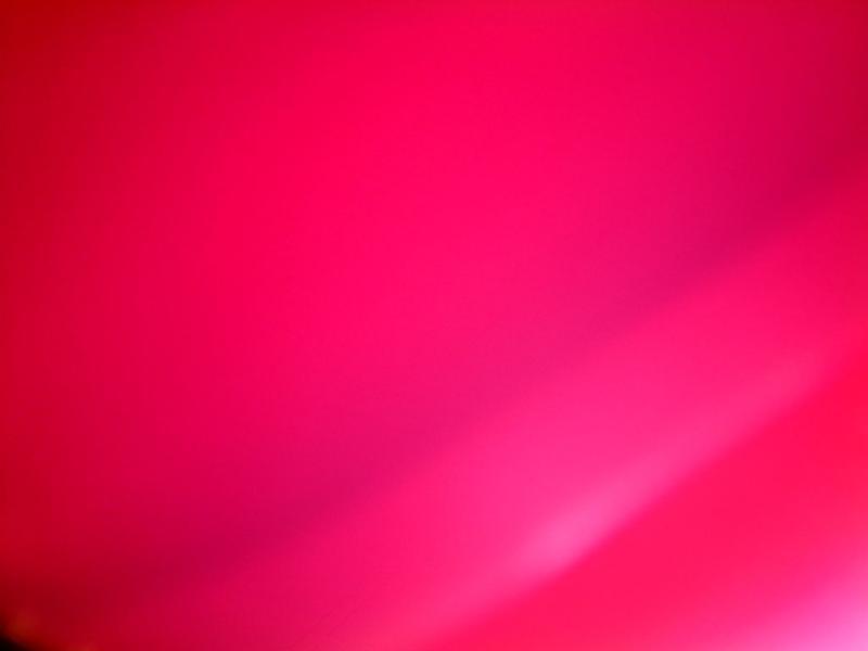 Light Pink Design Backgrounds