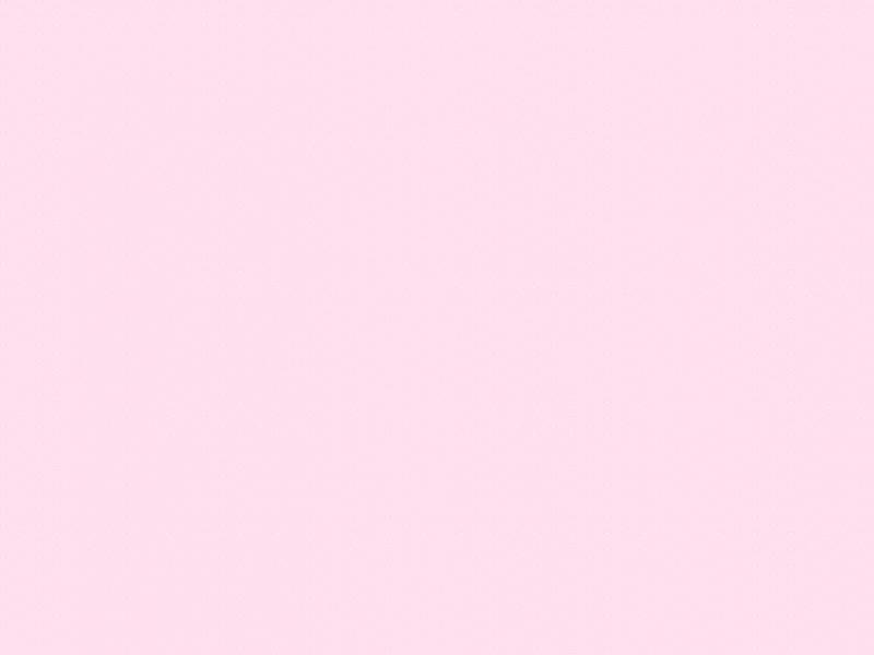 Light pink heart tumblr images pictures becuo template - Light pink background tumblr ...