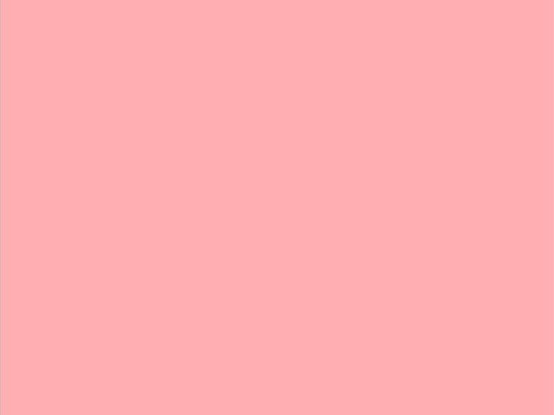 Light Pink Twitter Plain Pastel Pink Clip Art Backgrounds ...
