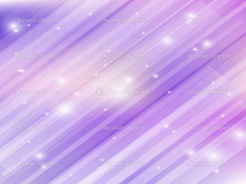 Light Purple Art Backgrounds
