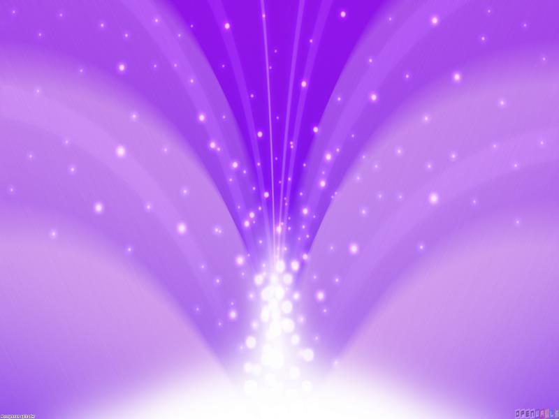 Light Purple Slides Backgrounds