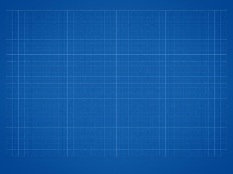 Light Striped Blue Print Wallpaper Backgrounds