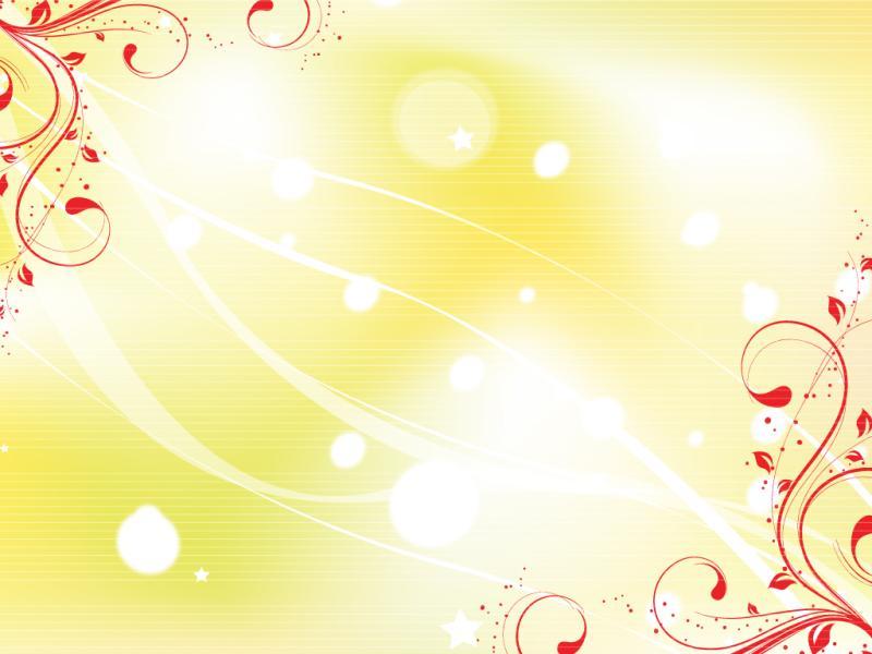 Light Swirl Frame Backgrounds