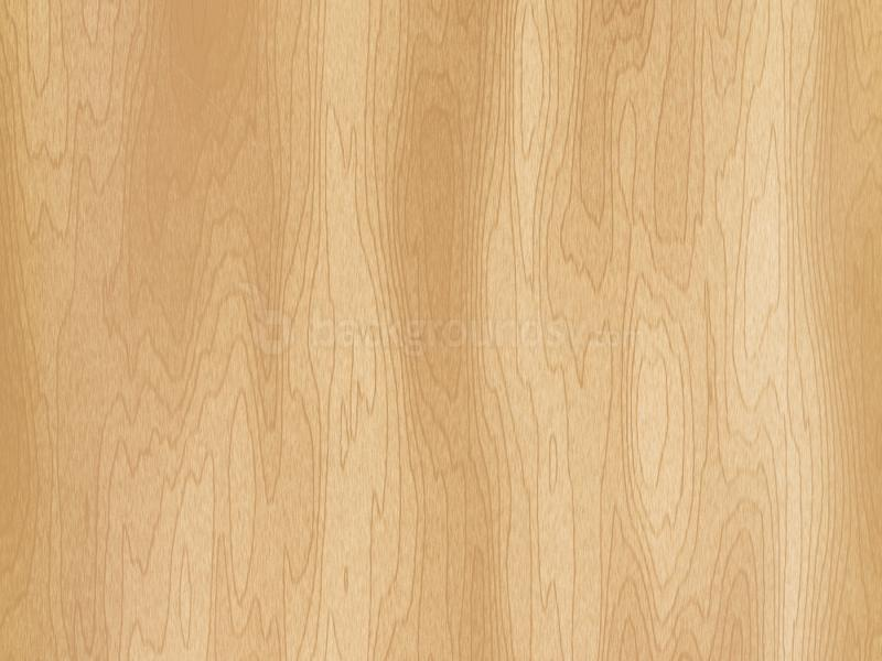 Light Wood Grain Template Backgrounds For Powerpoint