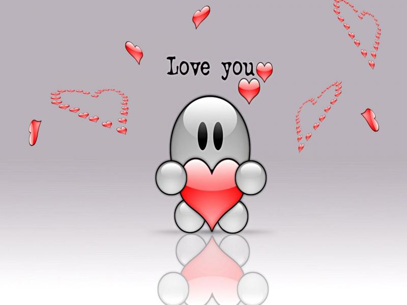 Love you cute images hd photo backgrounds for powerpoint templates love you cute images hd photo backgrounds toneelgroepblik Choice Image