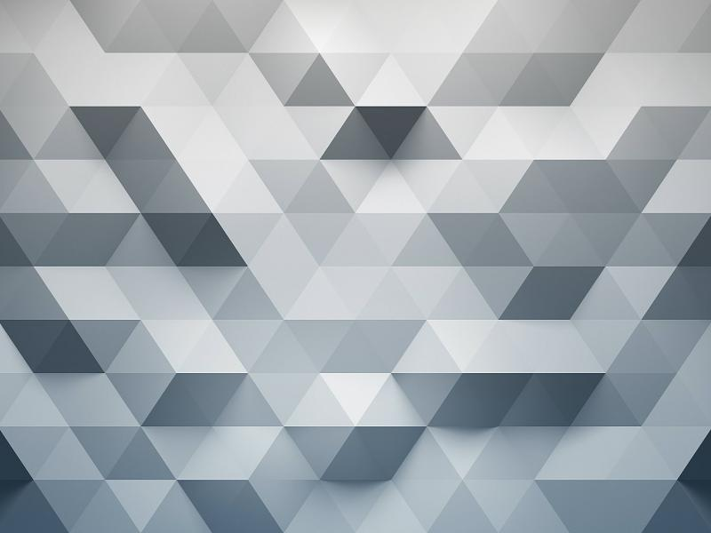 Low Poly Eurofase Lighting Design Backgrounds