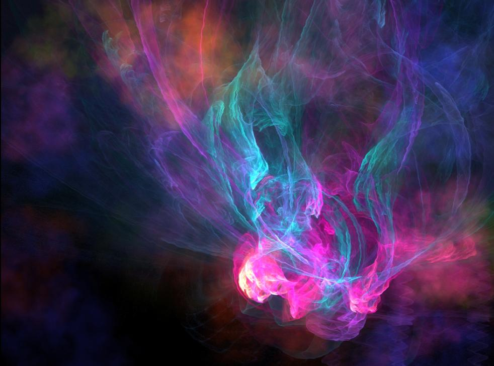 Magic Animated Clipart Backgrounds