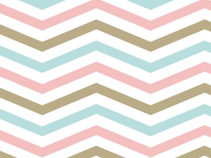 Make Itcreate Printables Backgrounds