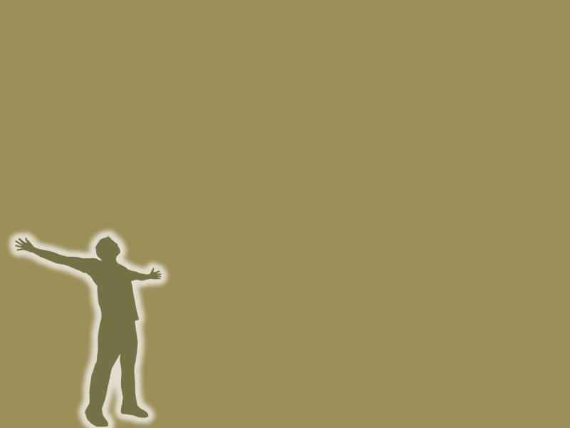 Man Christian Backgrounds