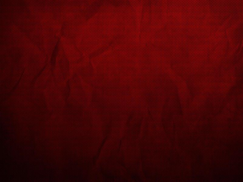Maroon Color Backgrounds