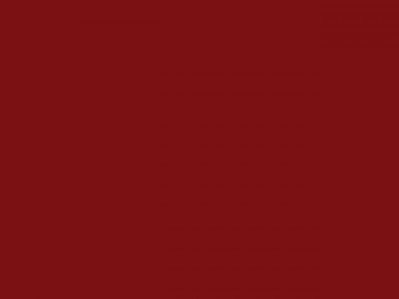 Maroon Color Photo Hd Clipart Backgrounds
