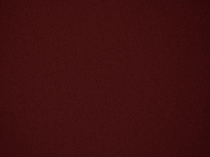Maroon Colour Art Backgrounds