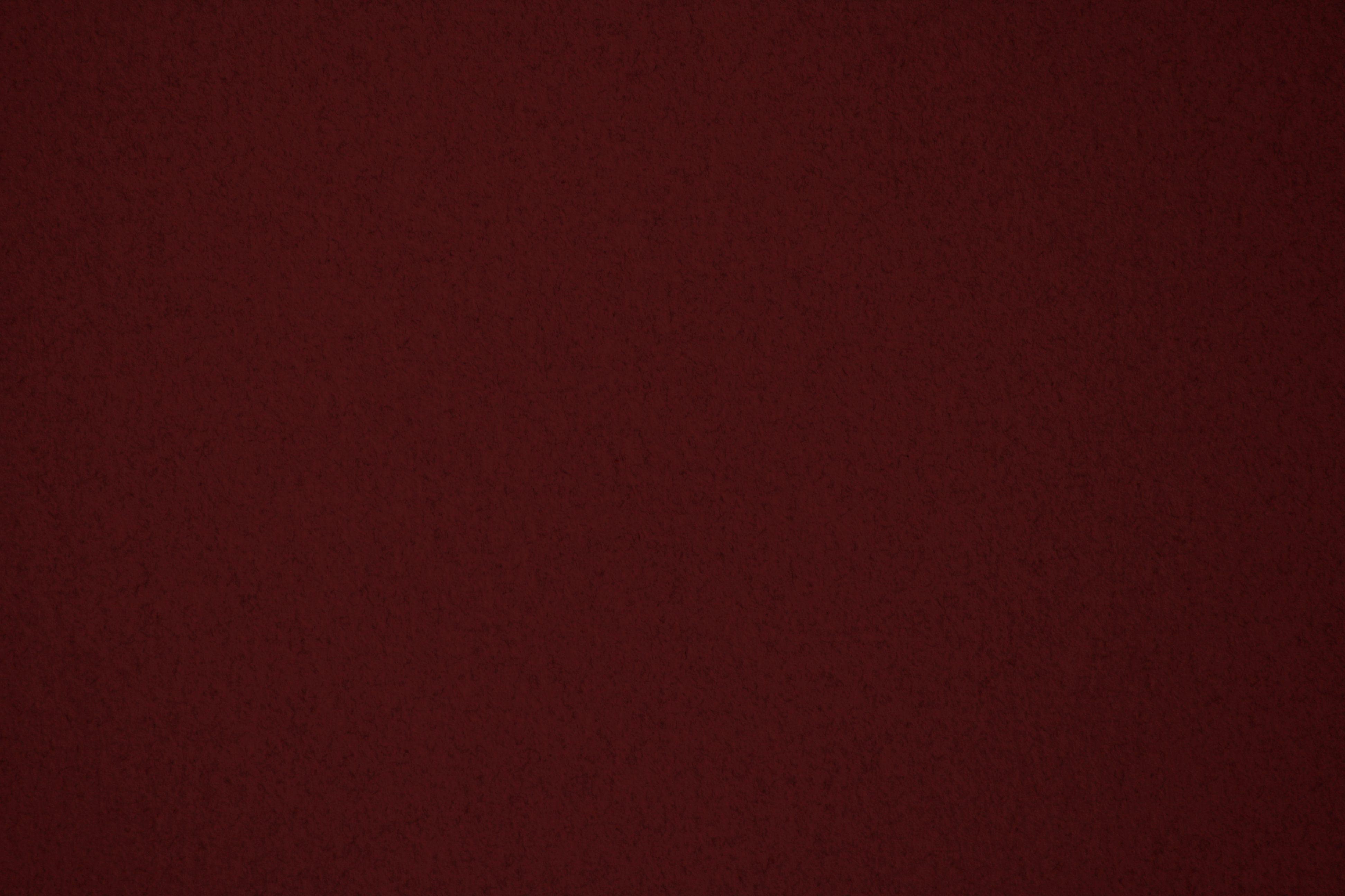 Maroon Colour Art Backgrounds