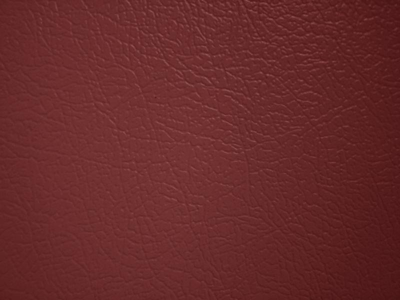 Maroon Faux Leather Backgrounds