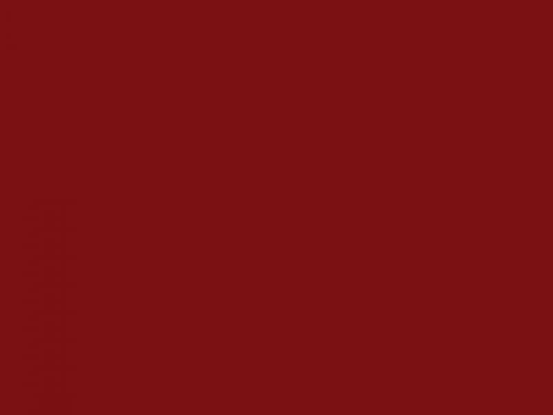 Maroon Natural Photo Backgrounds