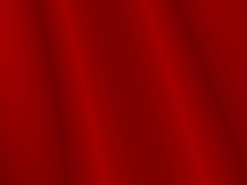 Maroon Pattern Wallpaper Backgrounds