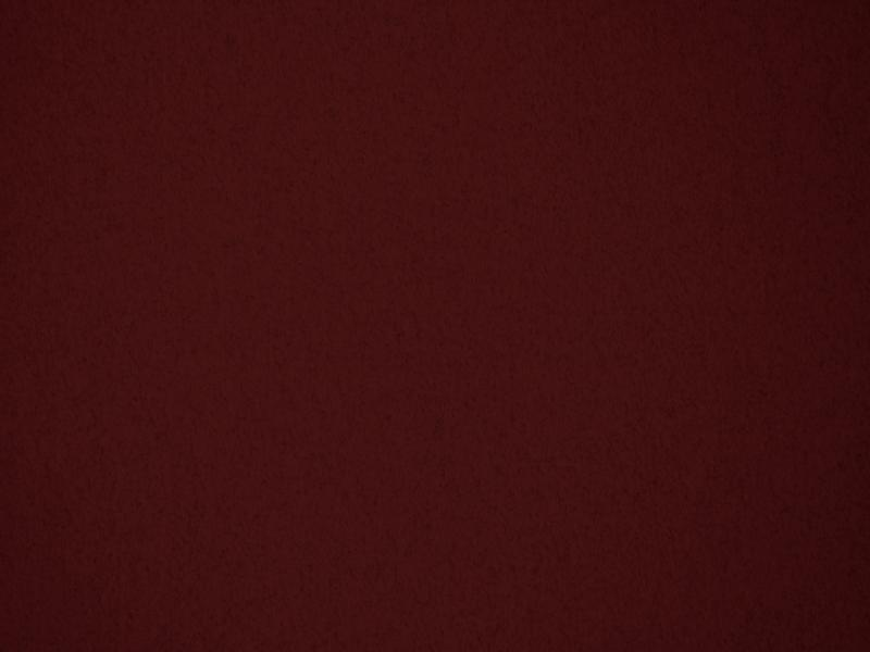Maroon Photo Backgrounds