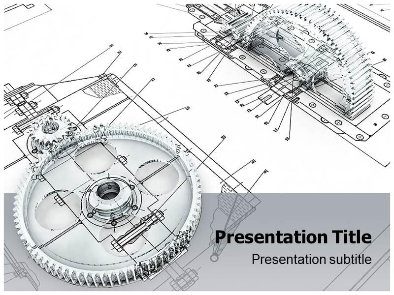 Mechanical engineering powerpoint templates and clip art backgrounds mechanical engineering powerpoint templates and clip art backgrounds toneelgroepblik Images