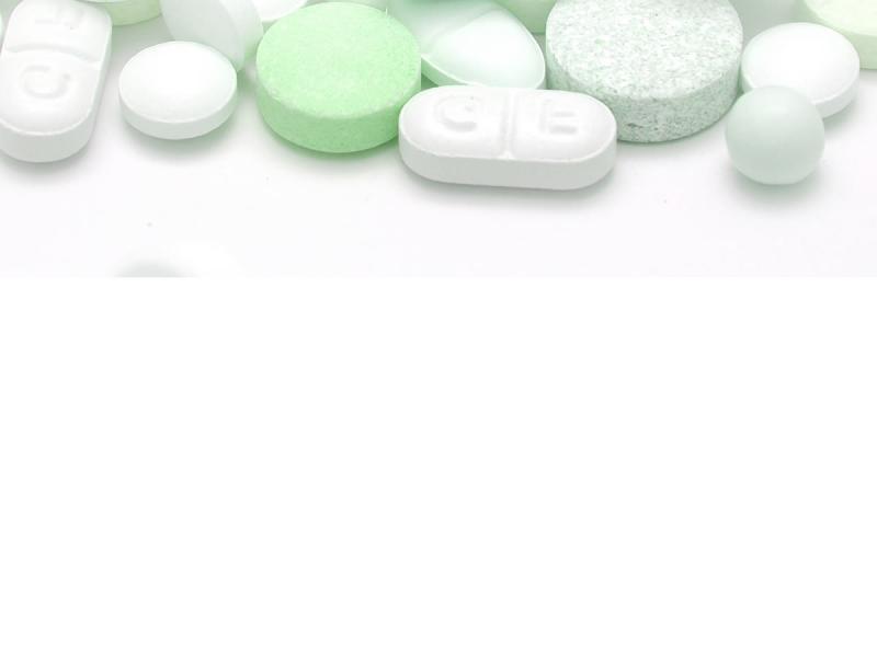 Medical Design Backgrounds