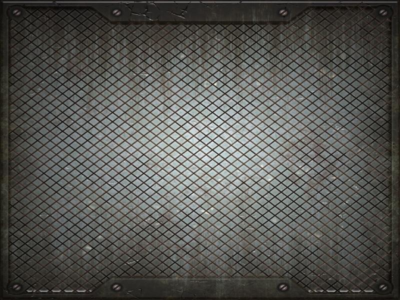 Metal Art Backgrounds